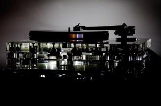 Vertere-Whisky-4