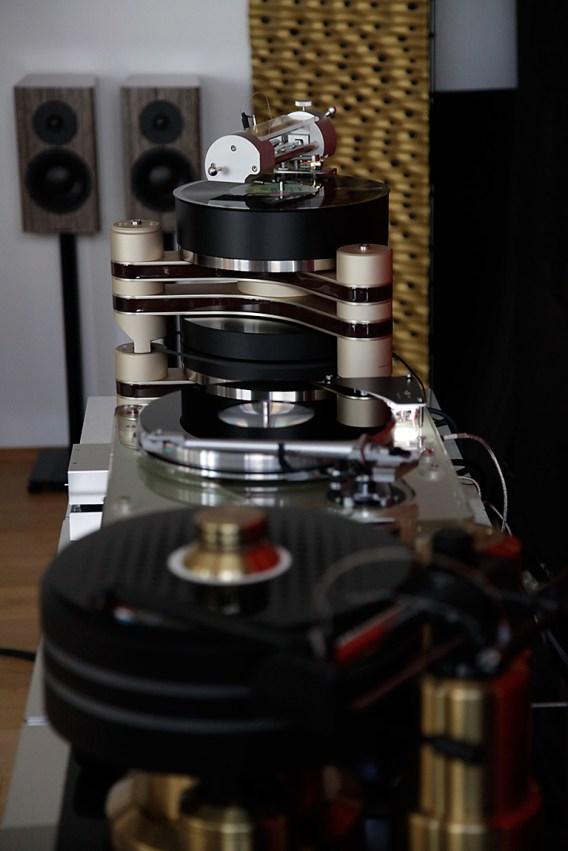Vivid-Audio-Demo-11