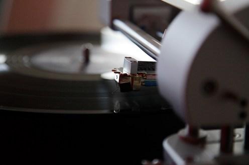 Vivid-Audio-Demo-20