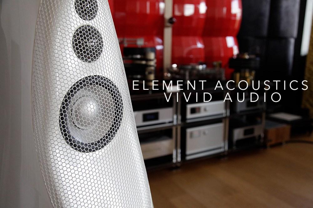 Vivid-Audio-Demo-Featured