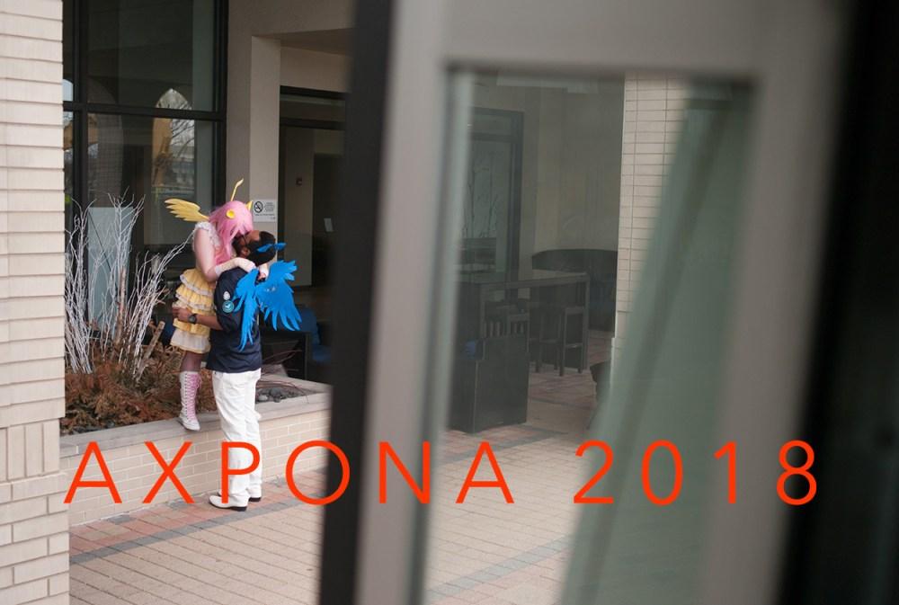 AXPONA-2-Thursday-Feature