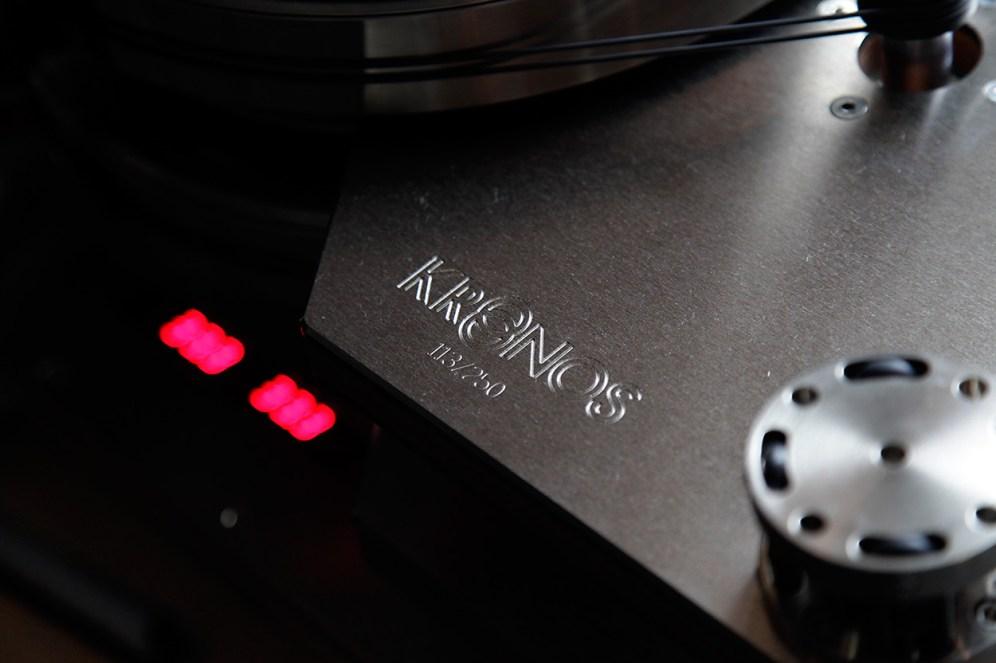Audionet-Kronos-2