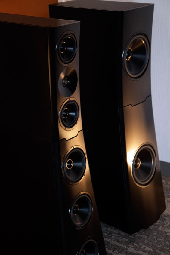 Audionet-Kronos-4
