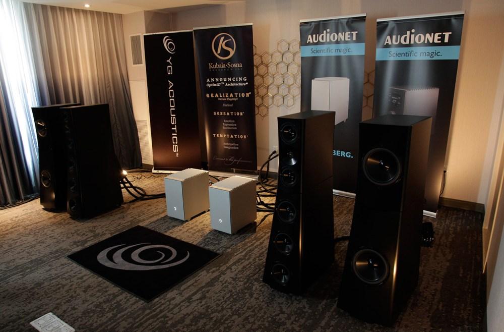 Audionet-Kronos-7
