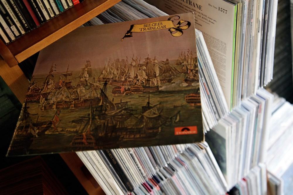 Bee-Gees-Trafalgar-3