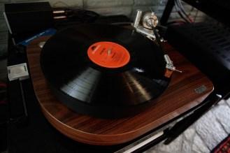 Bee-Gees-Trafalgar-8