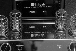 Klipsch-McIntosh-Hifi-3