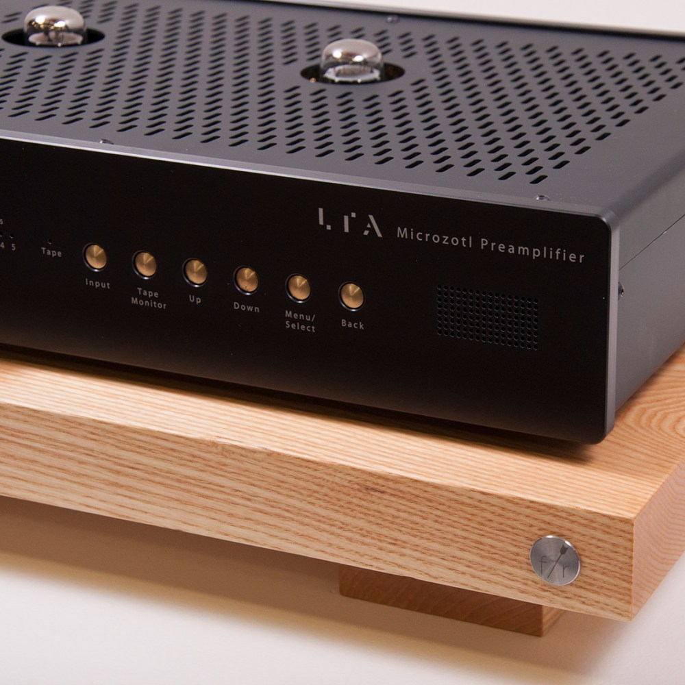 MicroZOTL_Preamplifier_faceplate-003_Ash stand