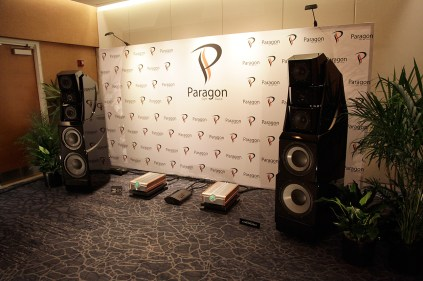 Paragon-4