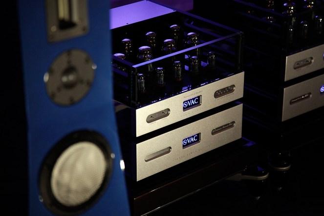 The-Audio-Company-7