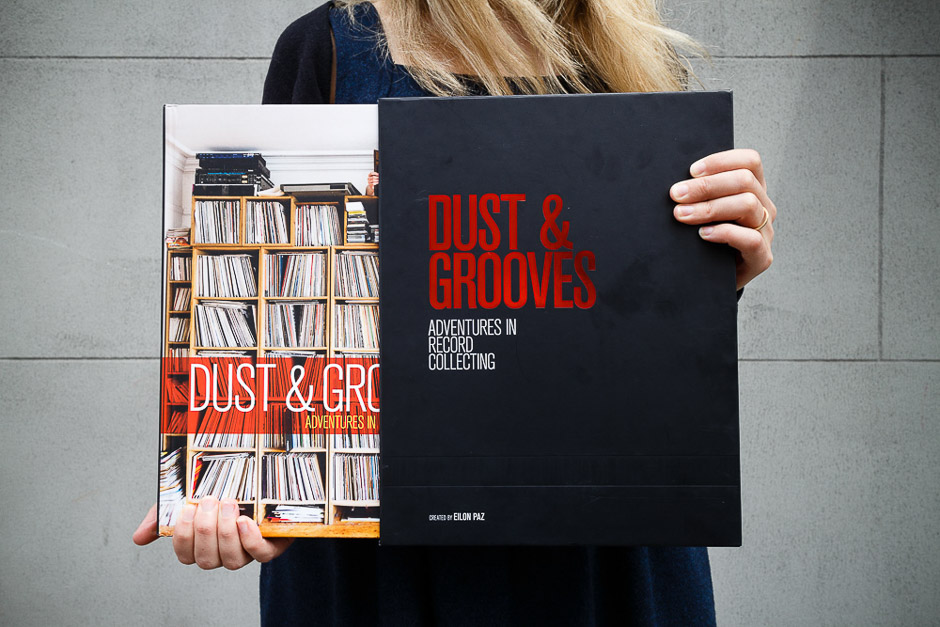 Dust-Grooves-Dust_and_Grooves_1597