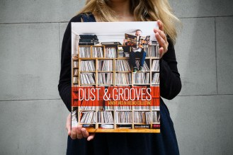 Dust-Grooves-Dust_and_Grooves_1598