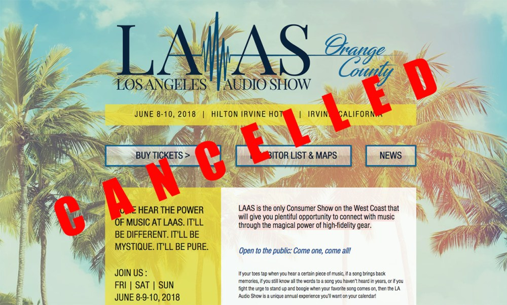 LAAS-CANCELLED
