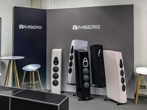 Munich-Vimberg-3309662b-2909-417d-9aa9-65bd50da46f4