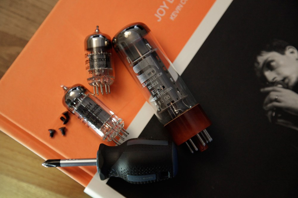 Overture-II-tubes-1