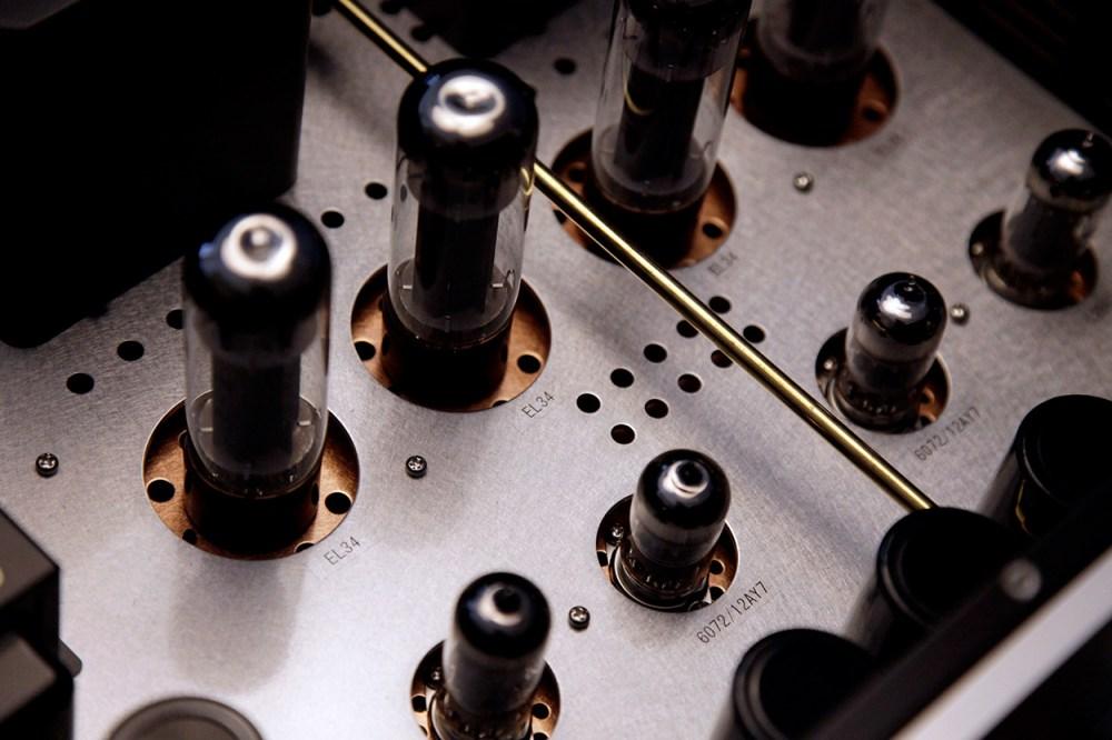 Overture-II-tubes-3