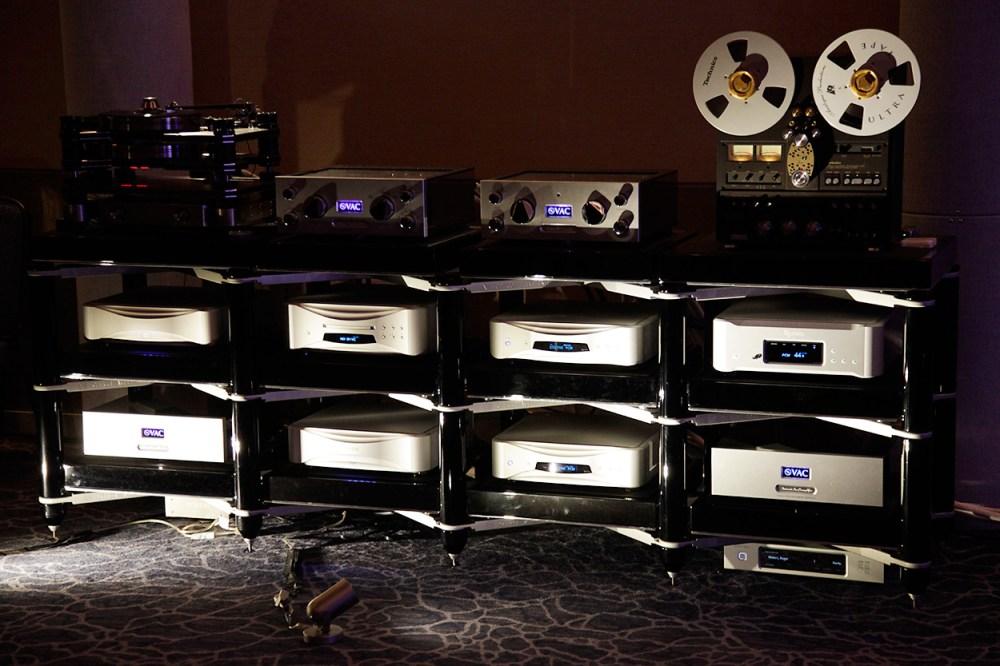 The-Audio-Company-8
