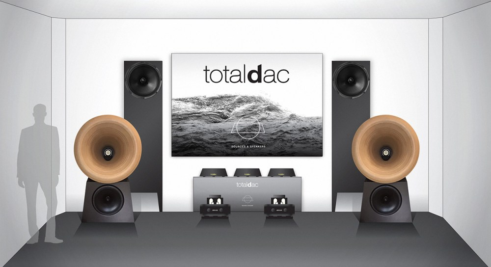 Totaldac-Munich-2018