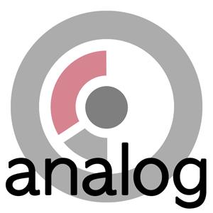 pta-analog