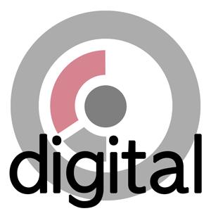 pta-digital