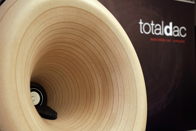 totaldac-D150-6