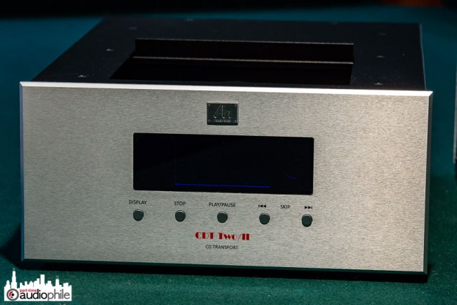 AudioNoteUk-CT6A5902