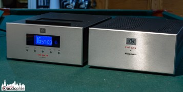 AudioNoteUk-CT6A5906