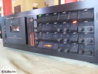 Cassette-Guzman-Dragon 2(1)