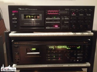 Cassette-Guzman-IMG_2346