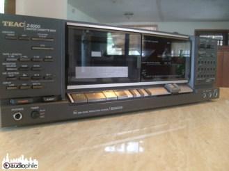Cassette-Guzman-S7301177(1)