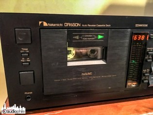 FOX-Tape-IMG_3048