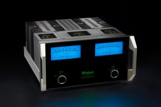 McIntosh-Labs-MC462 Angle Left background