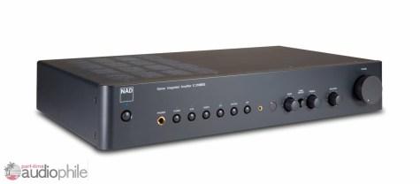 NAD_C316BEEV2_3-4_preview