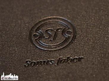 Sonus-Faber-Sonetto-DSC05646
