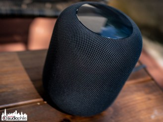 Apple HomePod-DSC05681