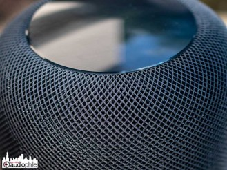 Apple HomePod-DSC05683