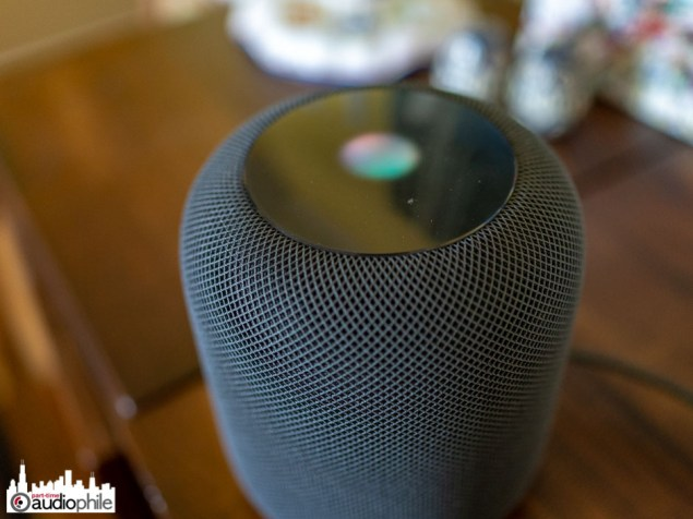 Apple HomePod-DSC05690