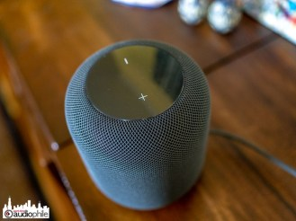 Apple HomePod-DSC05696