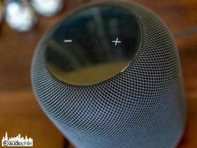 Apple HomePod-DSC05697