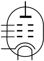 Psvane EL34PH Review | Tube Me!