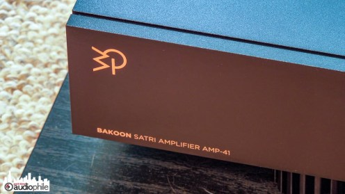 Bakoon-DSCN1755