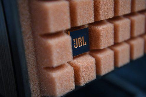JL_Grill