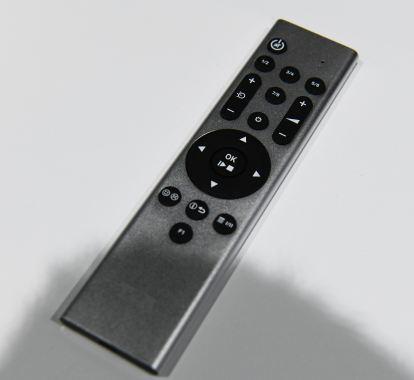 T+A_Remote
