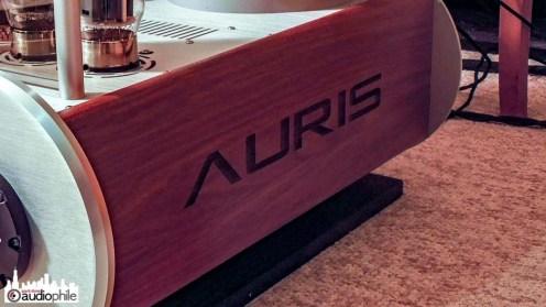 Auris-Audio-Fortissimo-DSCN1784