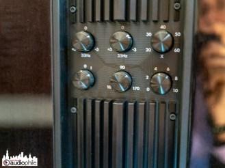 RMAF-DeVore-DSC05949