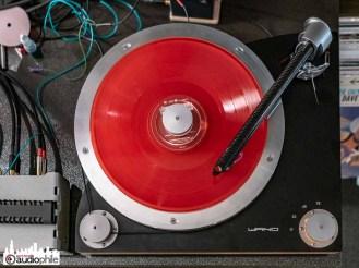RMAF-Old-Forge-Wand-PureAudio-Rethm-DSC06505