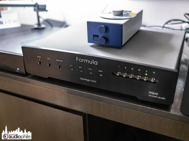 RMAF-Old-Forge-Wand-PureAudio-Rethm-DSC06518