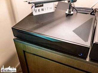 RMAF-Old-Forge-Wand-PureAudio-Rethm-DSC06523