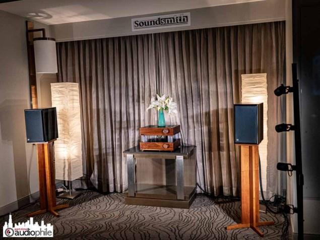 RMAF-Soundsmith-DSC06425