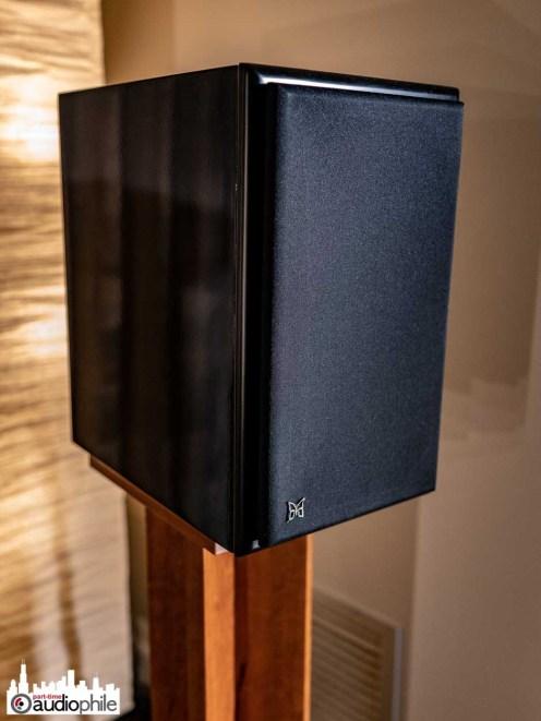 RMAF-Soundsmith-DSC06429